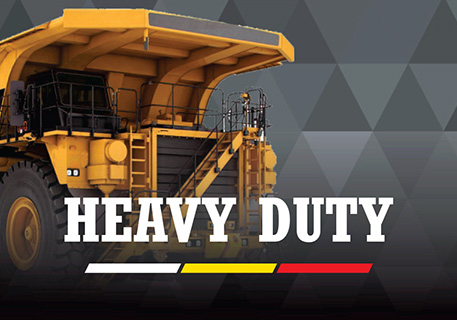 heavyduty